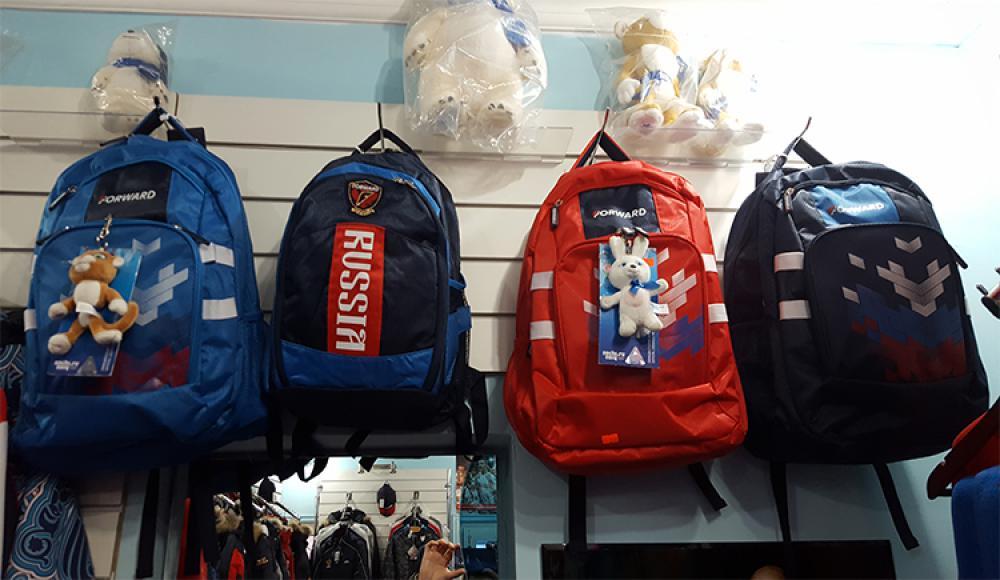 b81a0ae8a152 FORWARD магазин спортивной одежды Визитница Владикавказа