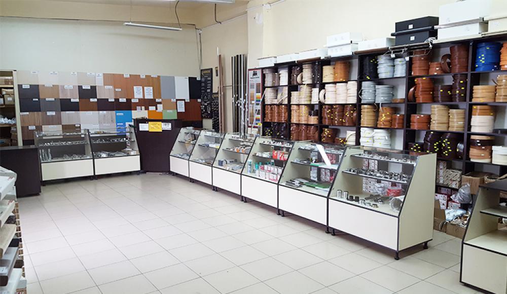 Магазин мебельной фурнитуры москва