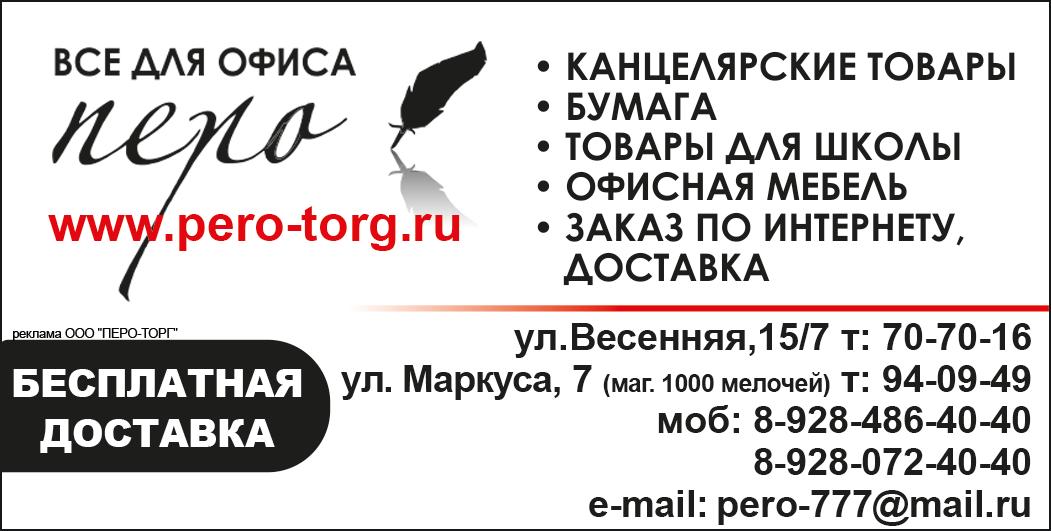 Купить мед справку для водительских прав в Москве Сокол с доставкой