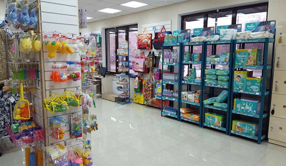Интернет магазин мери кей во владикавказе фото 649-232