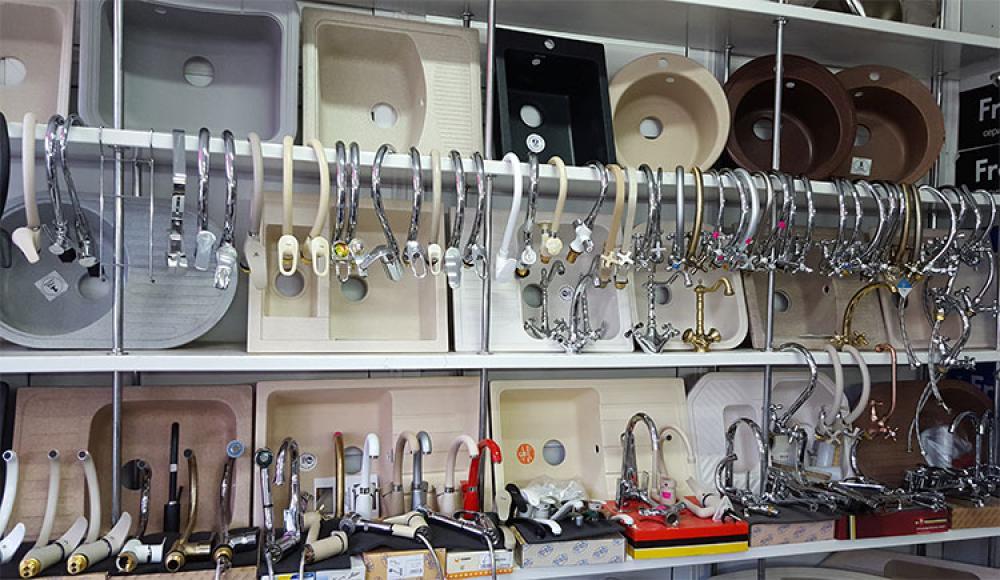 Купить glasses напрямую с завода во владикавказ заказать battery dji