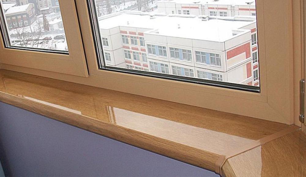 Пластиковые окна фото виды воронеж база-окон.ru.